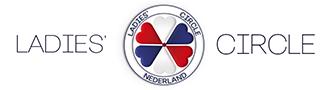 Ladies' Circle Nederland