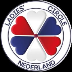 logo_LCNL_witgevuld